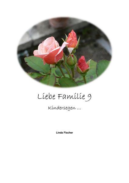 Liebe Familie 9