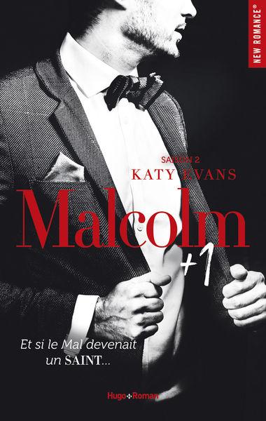 Malcolm + 1 Saison 2