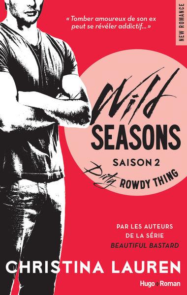 Wild Seasons - saison 2 (Extrait offert)