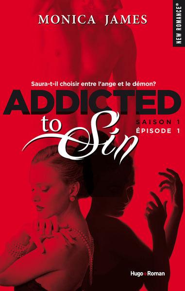 Addicted to sin Saison 1 Episode 1