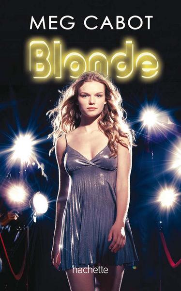 Blonde 1