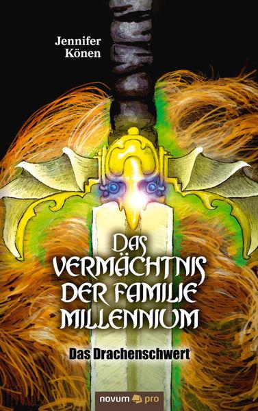 Das Vermächtnis der Familie Millennium