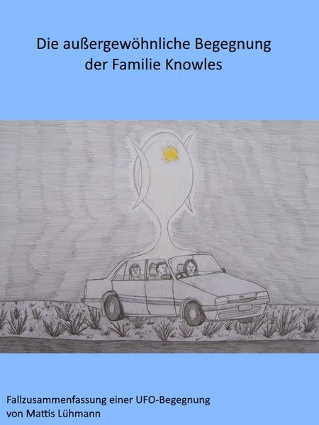 Die außergewöhnliche Begegnung der Familie Knowles
