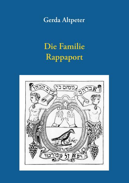 Die Familie Rappaport