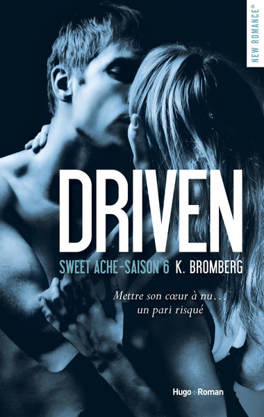Driven Saison 6 Sweet Ache