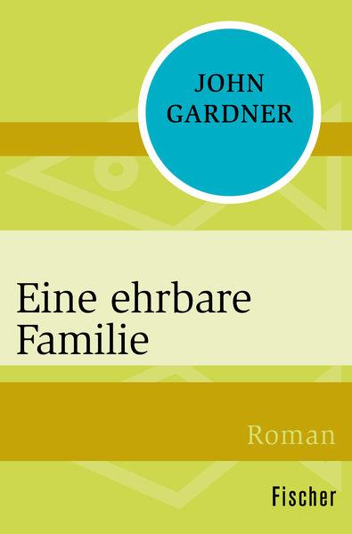 Eine ehrbare Familie