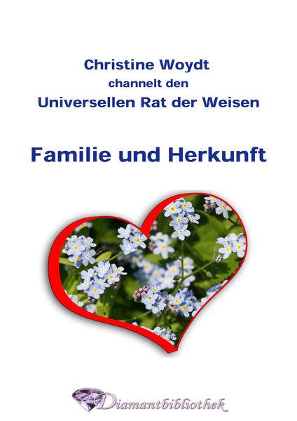 Familie und Herkunft