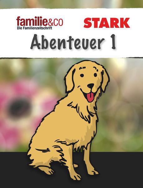 familie&co Abenteuer 1