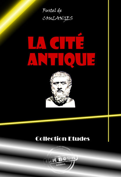 La Cité antique