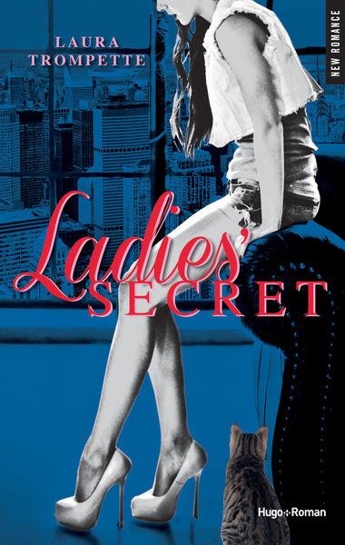 Ladies' secret (Extrait offert)