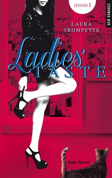 Ladies' Taste Episode 1 (Extrait offert)