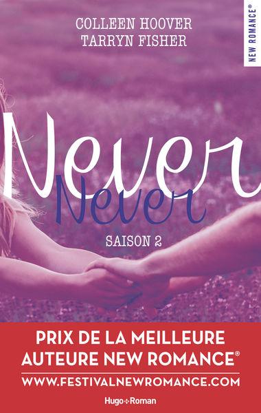 Never Never Saison 2