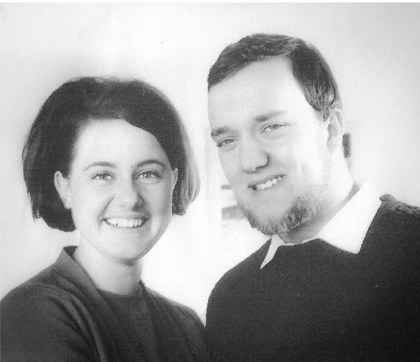 Van Niekerk Familie 2