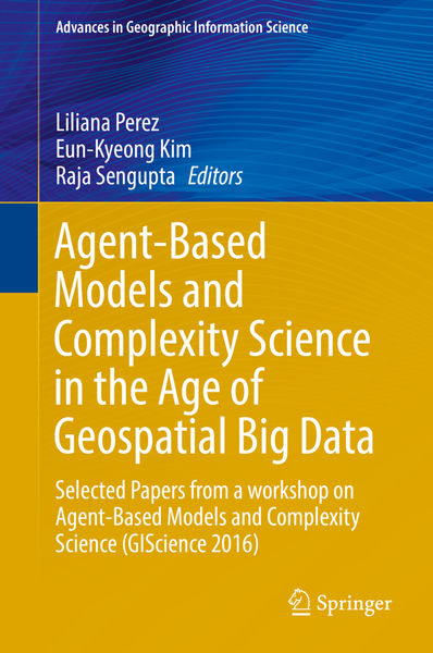 Agent-Based Models and Complexity Science in the A...