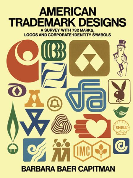 American Trademark Designs