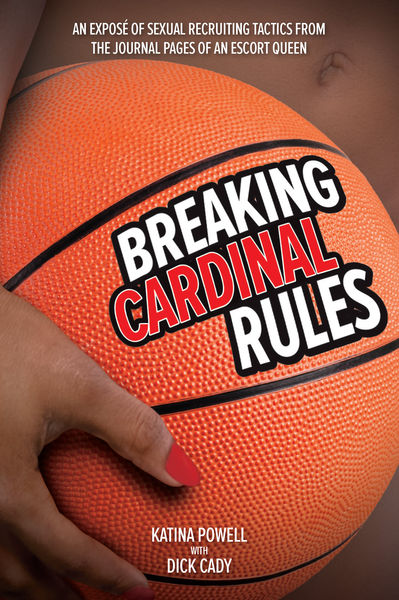 Breaking Cardinal Rules