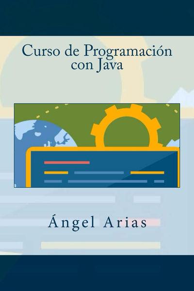 Curso de Programacion con Java
