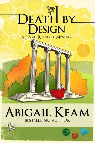 Death by Design 9