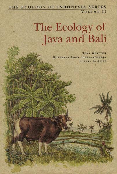Ecology of Java & Bali