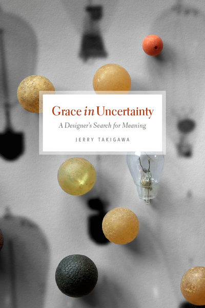 Grace in Uncertainty
