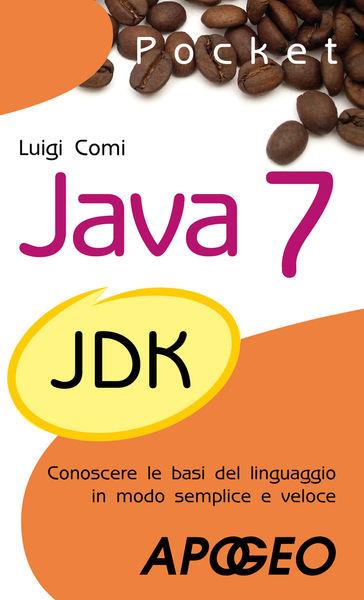 Java 7 Pocket