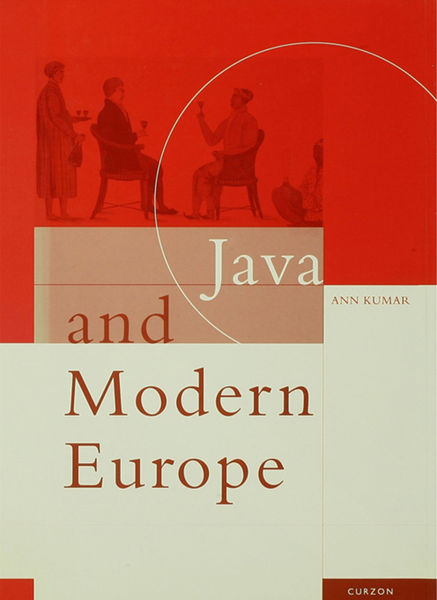 Java and Modern Europe