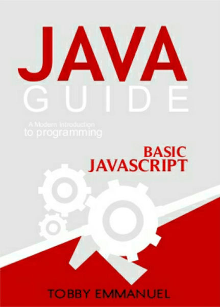 Java Guide : A Modern Introduction to Programming