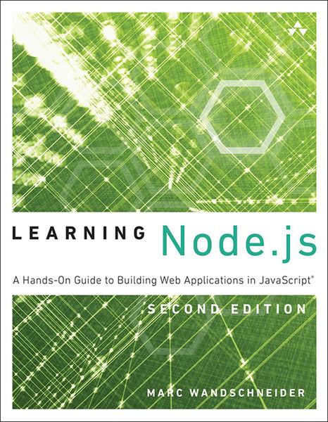 Learning Node.js: