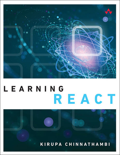 Learning React:
