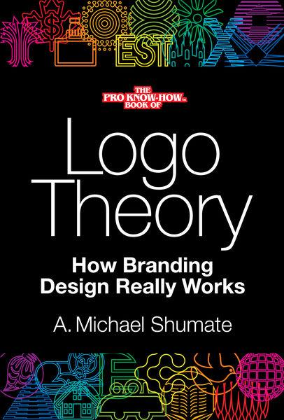 Logo Theory