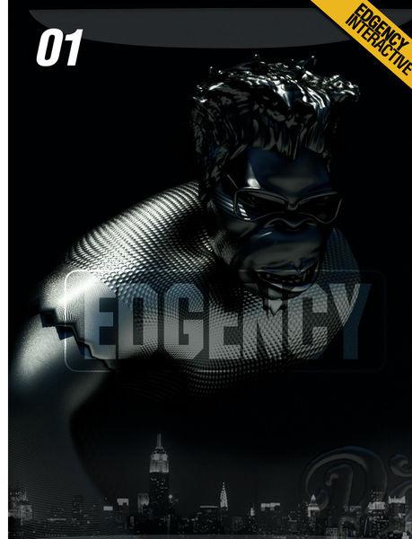LookBook01