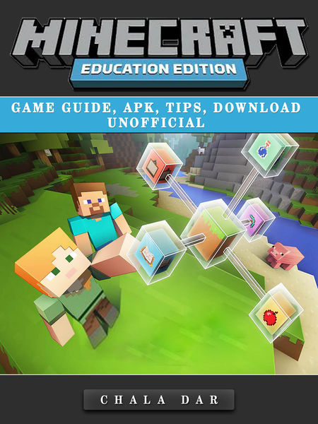 Minecraft Education Edition Game Guide, Apk, Tips,...