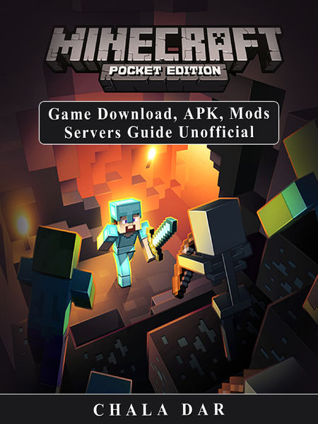 Minecraft Pocket Edition Game Download, APK, Mods ...
