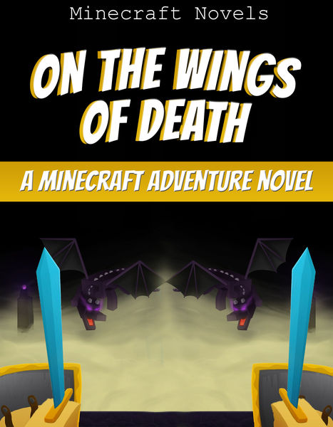 On the Wings of Death