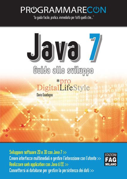 Programmare con Java 7