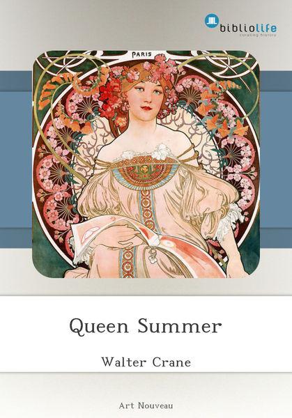 Queen Summer