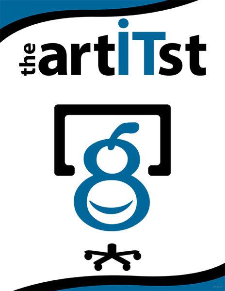 The Artitst