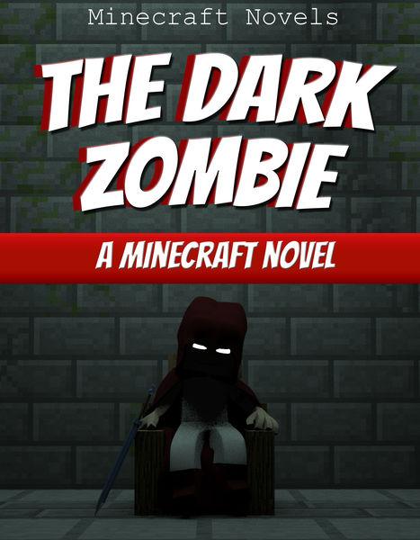The Dark Zombie