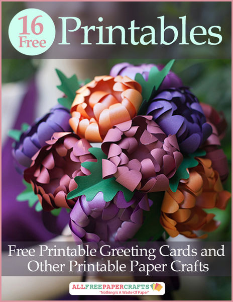 16 Free Printables: Free Printable Greeting Cards ...