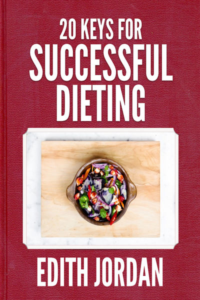20 Keys For Successful Dieting