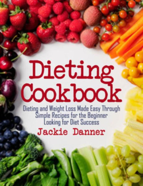 Dieting Cookbook