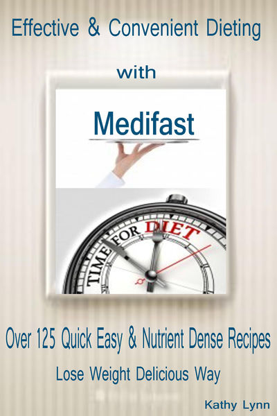 Effective & Convenient Dieting With Medifast