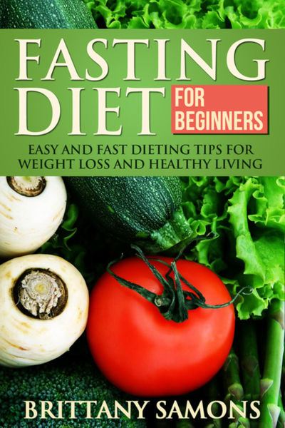 Fasting Diet For Beginners