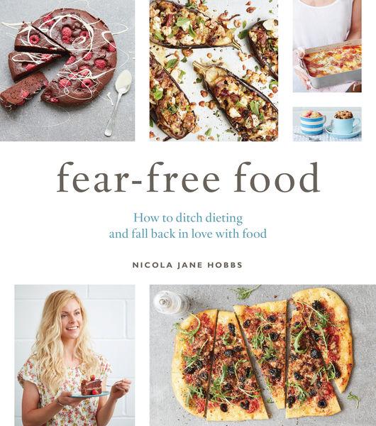 Fear-Free Food