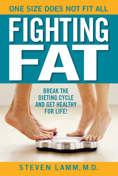 Fighting Fat