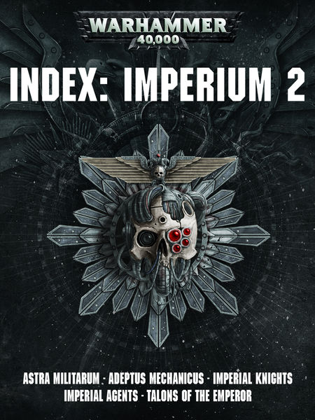 Index: Imperium 2 Enhanced Edition