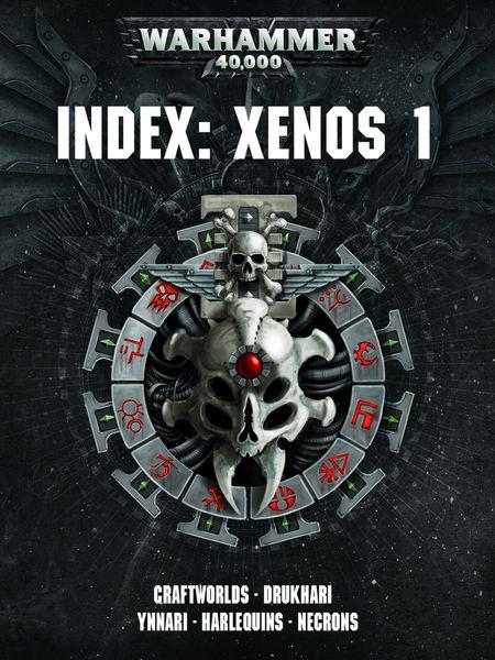 Index: Xenos 1 Enhanced Edition