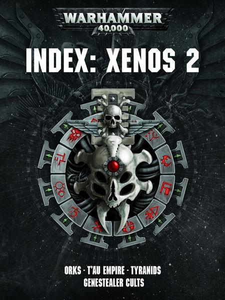 Index: Xenos 2 Enhanced Edition