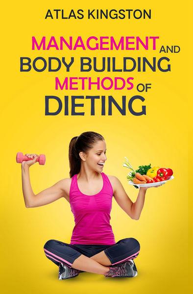 Management Methods OF DIETING
