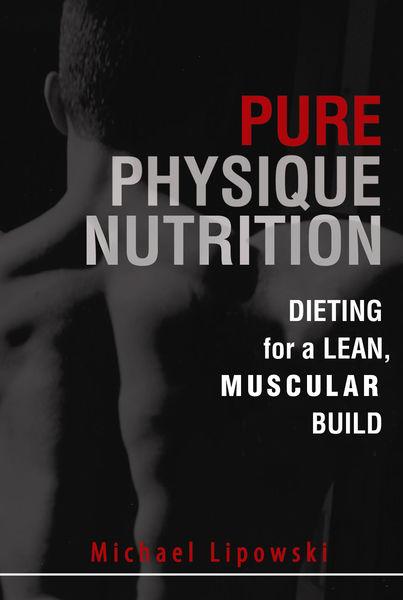 Pure Physique Nutrition